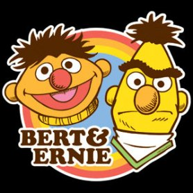 bert-and-ernie-heads-t-shirt-vintage-t-shirt-review-rad-rowdies-rad-rowdies-1